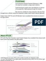 LCD Panel Basic Concepts.ppt