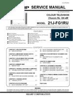 sharp_21j-fg1ru_ga-4m_service_manual.pdf