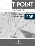 dotpoint_hscchem