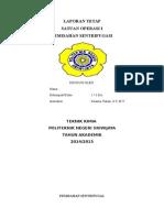 78301951-laporan-sentrifugasi