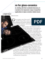 bulletin_oct-nov2010.pdf