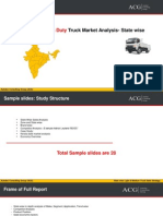 ANALYSIS-79-Light & Medium Duty State wise Truck Market Analysis with Kerala Case Study_ACG.pdf