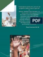 Xxsnodoarquidiocesanodiapositivasplg 141006180205 Conversion Gate01