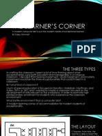 dimmet kasey - final project - the learners corner