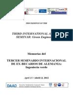e-Book - Libro Memorias DAAD 13.04.2012.pdf