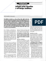 Centrifugal pump operation at off design conditions-karassik1.pdf