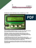 swm-vhf-doc.pdf