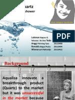 aqualisaquartzsss-120320224240-phpapp01