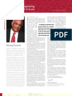 Harvard SEAS, Newsletter, Fall 2007