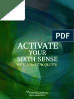Six Sensory Workbook Dec2014