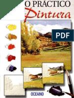 Curso de Pintura 4_Mezcla colores Tecnicas mixtas -w slideshare net 207.pdf