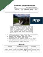 ITEM KBAT GEOGRAFI SPM   kertas  2.doc