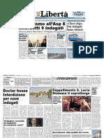 Libertà Sicilia del 19-12-14.pdf