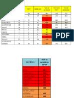 casos (2).pptx