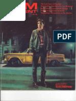 1976 TaxiDriver