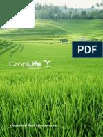 Integrated-pest-management.pdf