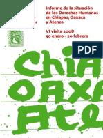 informe_VI_Visita_CCIODH.pdf