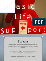 basiclifesupport-m--phpapp02-120123003953-phpapp02