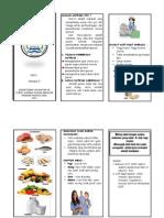 142826760-leaflet-nutrisi-post-op-140508112443-phpapp01