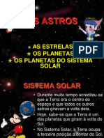 121_OS ASTROS.ppt