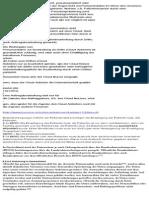 Privacy Informatieveiligheid en Dataopslag Duitse Klinieken