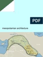2 Mesopotamia