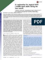 PNAS-2014-Linderman-15798-803