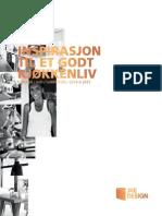 Inspir as Jon 2014 PDF
