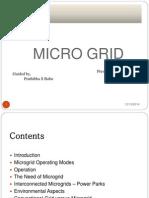 Micro Grid Seminar Pptmodified