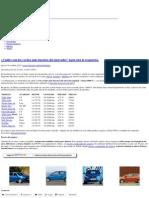 ¿Cuáles son los coches más baratos del mercado_ Aquí está la respuesta. _ Engendro Mecánico.pdf