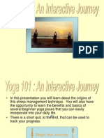 benefits of yoga essay flexibility anatomy yoga interactive yoga