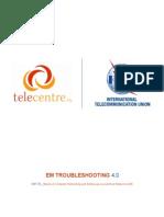 telecentre4.0-5