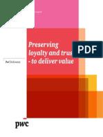 Pwc Indonesia Corporate Profile 2014