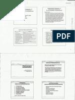 ekotrans pak ade.pdf