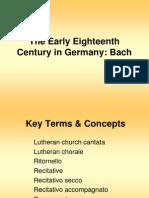02 Bach & Handel Spr10-2