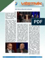 Vestnik OSPO Prosinec 2014