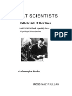 Book Grt Scientists