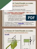 PLCyGRAFCET