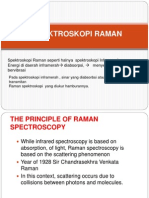 Spektroskopi Ramanpl