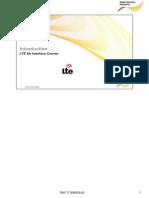 LTE Air Interface.pdf