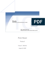 Introductory Manual