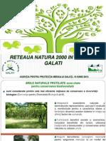 prezentare-natura-2000-apm-galati.pdf