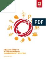 HSE Management system.pdf