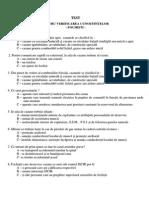Teste Fochisti (2)
