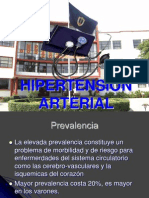 Hipertencion Expo