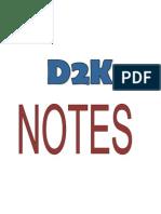d2kwordformat-140503090957-phpapp01.docx