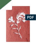 sanjhi printouts.pdf