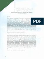 test kit boraks.pdf