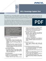 HCLT Brochure