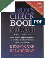 60846393-Salamon-Gabor-Zalotay-Melinda-Huron-s-checkbook-8000.pdf